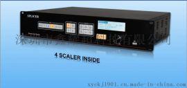 DVP168 LED视频拼接器画面拼接器LED视频处理器