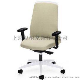 德国Interstuhl办公椅Every 186E人体工学椅|品牌椅|进口办公椅|世界名椅|酒店椅
