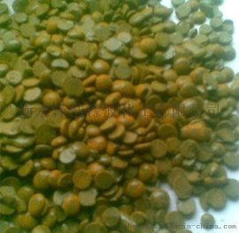 古马隆树脂(颗粒状)