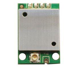 无线网络模块 wifi模组 IPEX MT7601 工业级 SDIO