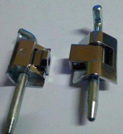 優質鋅合金 180°鉸鏈 機櫃鉸鏈機櫃212-9001