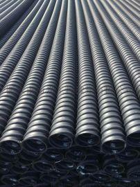 供应山西太原市75mm预应力桥梁塑料波纹管