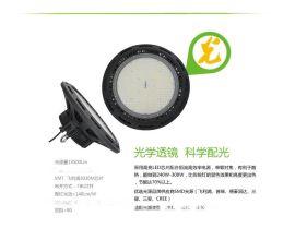 好恒照明专业生产LED鳍片厂房灯 户外防水投光灯 高杆灯 塔吊灯 车间灯