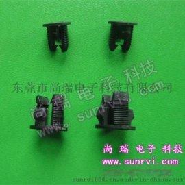 PCL-5A LED燈固定座,燈座