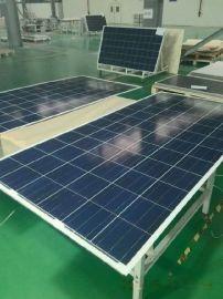 200-5000瓦户用发电系统(分体式)