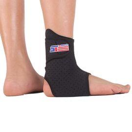 碩鑫 SX662護踝一只裝