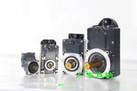 欧式电机厂家 欧式运行机构电机 1.1KW电机 电磁制动电机 赛奥威 欧式电机价格 与科尼起重配套使用