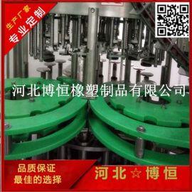 尼龙齿轮@景德镇包装机械尼龙齿轮@包装机械尼龙齿轮加工厂家