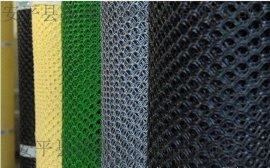 塑料养殖网/养鸡网/塑料平网生产厂家