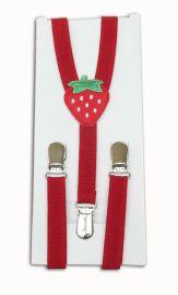 孩童吊带 C102