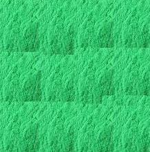 腾阳绿色PVC浸塑粉/批发浸塑粉/PVC浸塑粉专业生产厂家