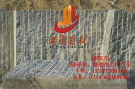 云浮土石方膨胀剂资料,云浮水泥破碎剂使用方法