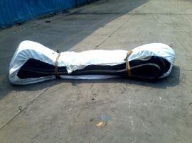洞门帘布橡胶板直销地铁工程