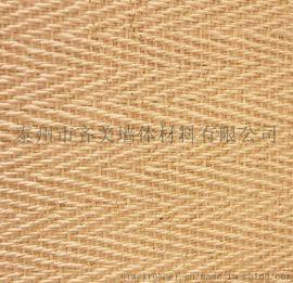 海南柔性面砖 质量好的柔性面砖 藤纹石 仿鳄鱼皮 新型墙体建材