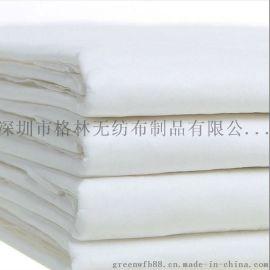 厂家一次性无纺布床单防水防油 美容SPA专用一次性床单 床单定制