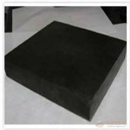 橡胶支座规格型号凌海Gyz橡胶支座批发,国标检测质量