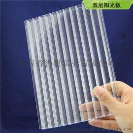 河南誉耐实业专业供应:防紫外线阳光板、防雾滴阳光板、隔热保温阳光板