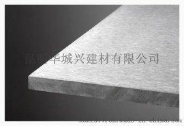 新型建材LOFT夹层楼板-价格LOFT夹层楼板批发
