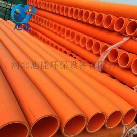 CPVC电力管厂家 型号齐全CPVC电缆保护管
