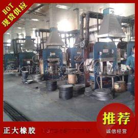 江苏南通市桥梁配件专业生产厂家,抗震桥梁橡胶支座咨询热线18231877770