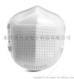 空气净化器电子智能口罩