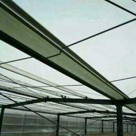 玻璃钢集水槽天沟玻璃钢收水槽天沟加工厂家水槽