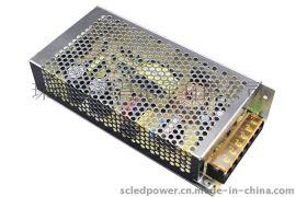 圣昌电子工程专配恒压12V 24V 60W-200W 可控硅LED调光电源