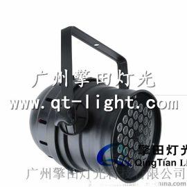 擎田燈QT-P11 36*1W/3W 筒燈,扁帕燈,塑料帕燈, 三合一 四合一塑料帕燈,RGB帕燈, 鑄鋁帕燈,四合一 五合一鑄鋁帕燈,筒燈,迷你帕燈