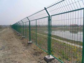 高速公路框架护栏网价格 框架护栏规格15127831113
