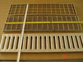 厂家直供钢格板 沟盖板  钢格栅  脚踏板  钢格板吊顶
