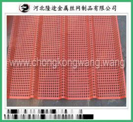 彩钢吸音板 镀锌吸音板彩钢板