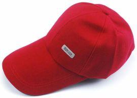 供應全棉斜紋鴨舌帽 帽子定做 帽子工廠