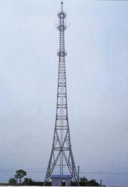 也叫信号发射塔或信号塔