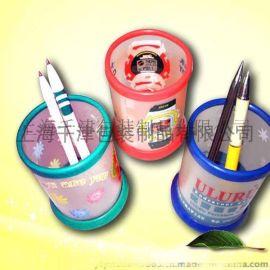 广告纸巾盒、pp纸巾盒、抽取式纸巾筒、卷纸筒广告纸巾筒