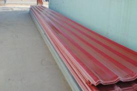 山东顺利达专业生产制造优质防腐板