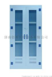 PP药品柜可定制进口材质