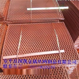 安平钢芭片厂家 建筑钢芭片 钢芭片规格