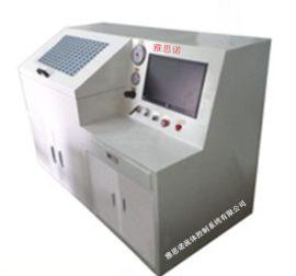 水锤脉冲疲劳试验机,水锤试验台,净水器水锤测试台
