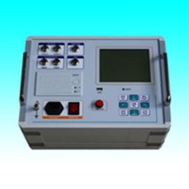 扬州同创TCKG-B6路高压开关动特性测试仪