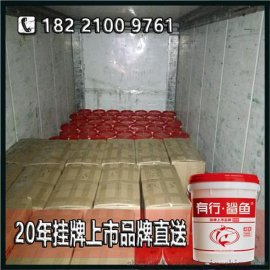 橡膠木拼板膠全國招商代理賣得多零客訴拼板膠找有行鯊魚拼板膠來助成