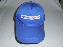 各种棒球帽,广告帽,免费印字