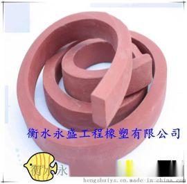 国标,制品型遇水膨胀橡胶止水条(BF或PZ)