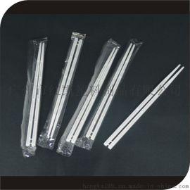 环保塑料筷子, 一次性塑料筷