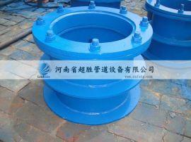 成都国标柔性防水套管/成都防水套管高质量生产厂家