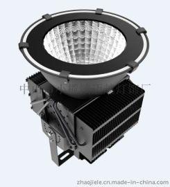 LED塔吊灯厂家直销500W塔吊灯 用于塔吊 码头 工地 矿山照明