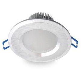 LED筒灯 (ZY-CL-T003)