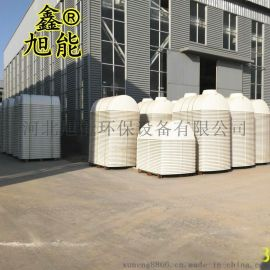 玻璃钢模压化粪池生产厂家-新农村改造专用玻璃钢模压化粪池-河北旭能