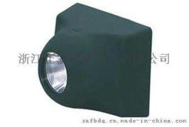 海洋王IW5110固态泛光防爆头灯