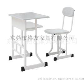 学生课桌椅,广东中小学课桌椅,学生课桌椅厂家直销