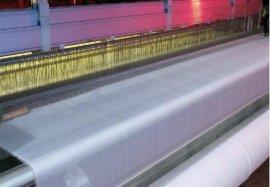聚四氟乙烯过滤网 化工高强酸清洗设备专用PTFE过滤网